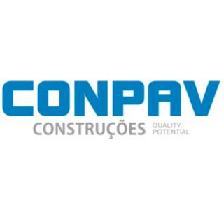 CONPAV - Construções