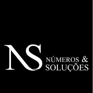Números & Soluções - Gestão e Contabilidade