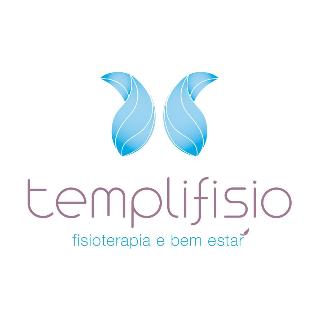 Templifisio - Centro de Fisioterapia