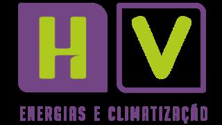 HV Energias e Climatização